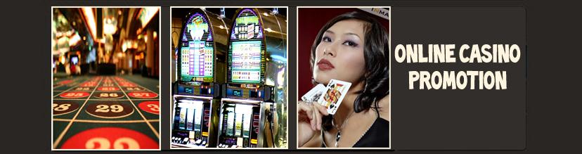 Ldl casino